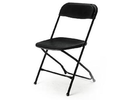 Fiesta renta de juegos inflables mesas sillas lonas for Pisos de alquiler en silla